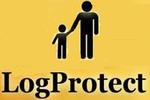 LogProtect : protéger ses enfants sur internet