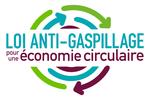 loi-anti-gaspillage-logo