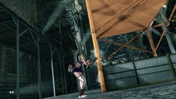 Lollipop Chainsaw (2)