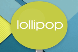Lollipop-Easter-egg