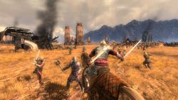 Lord of the Rings Conquest_000004