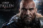 Lords of the Fallen - vignette