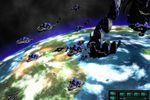 Lost Empire Immortals - Image 4