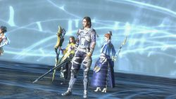 Lost Odyssey   03