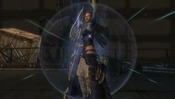 Lost Odyssey   05