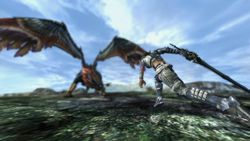 Lost Odyssey   07