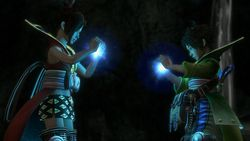 Lost Odyssey   09