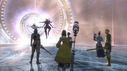 Lost Odyssey   38