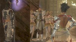 Lost Odyssey   39