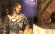 Lost Odyssey   41