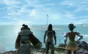 Lost odyssey 6
