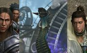 Lost odyssey 8