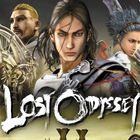 Lost Odyssey : trailer
