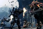 Lost Planet 2 - 3