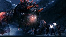 Lost Planet 2 - Image 10