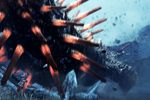Lost Planet 2 - Image 11