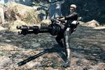 Lost Planet 2 - Image 16