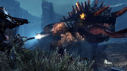 Lost Planet 2 - Image 59
