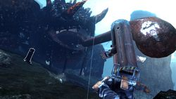 Lost Planet 2 - Image 60