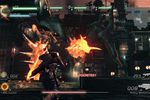 Lost Planet 2 PC - Image 5