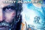 Lost Planet 3 - vignette