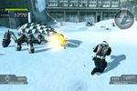 Lost Planet PS3 (9)