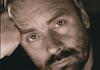 Le réalisateur Luc Besson dénonce l'économie du piratage