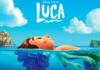 Disney+ : Luca, le dernier film des studios Pixar en exclusivité sur la plateforme de streaming