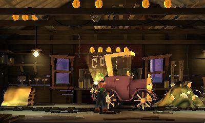 Luigi\'s Mansion 3DS (1)