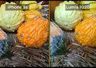 lumia-1020-iphone-5s-close-up-gourd