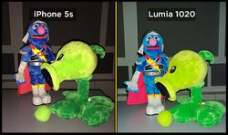lumia-1020-iphone-5s-grover