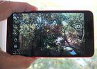Lumia 1320 appli photo