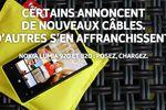 Lumia 920 iPhone 5 1