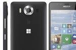 Lumia 950 Talkman