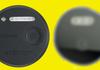 Capteur PureView : avec un triple flash pour le Lumia 940 plutôt que pour un Lumia 1030 ?