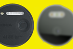 Lumia PureView