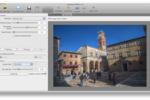 Luminance : produire vos propres photos en HDR