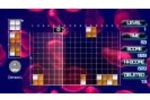 Lumines II (Small)