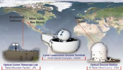 lunar-laser-communication-2_1