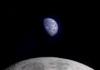 Revivez la mission Apollo 16 en 4K