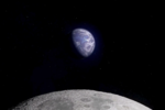 Lune-ArianeGroup