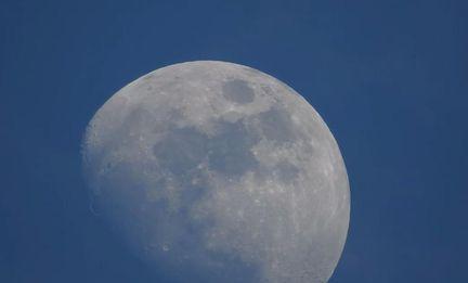 Lune Coolpix P900