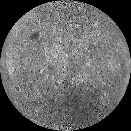 Lune-face-cachee-NASA