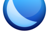 LuneOS : le portage mobile d'Open WebOS se trouve un nom et un logo