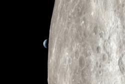 lune-terre-apollo-13