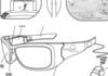 Microsoft préparerait des lunettes à réalité augmentée