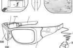 lunettes_realite_augmentee_Microsoft.GNT