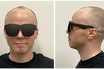 Lunettes réalité virtuelle Facebook