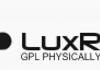 LuxRender : améliorer la luminosité de vos images