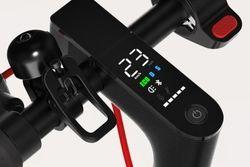 Bon plan : la trottinette électrique Xiaomi M365 Pro de retour à 478€ ! Mais aussi FIIDO D2 à 402€,...